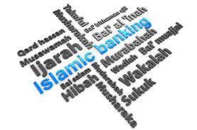 islamic finance expert
