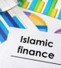 Kemana Halatuju Kewangan Islam Kerajaan PH