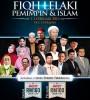 Konvensyen Fiqh Lelaki, Pemimpin & Islam 2014