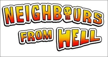 Neighbours_From_Helllogo