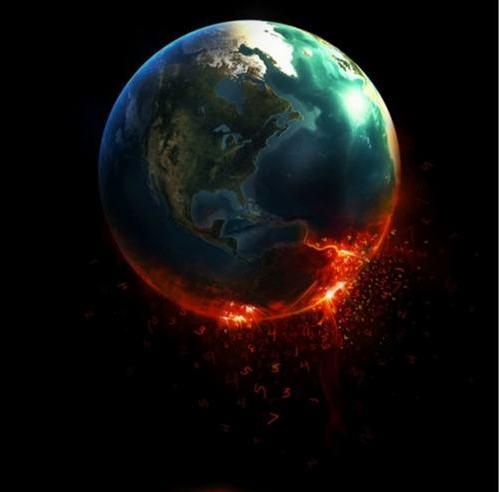 bumi.jpg