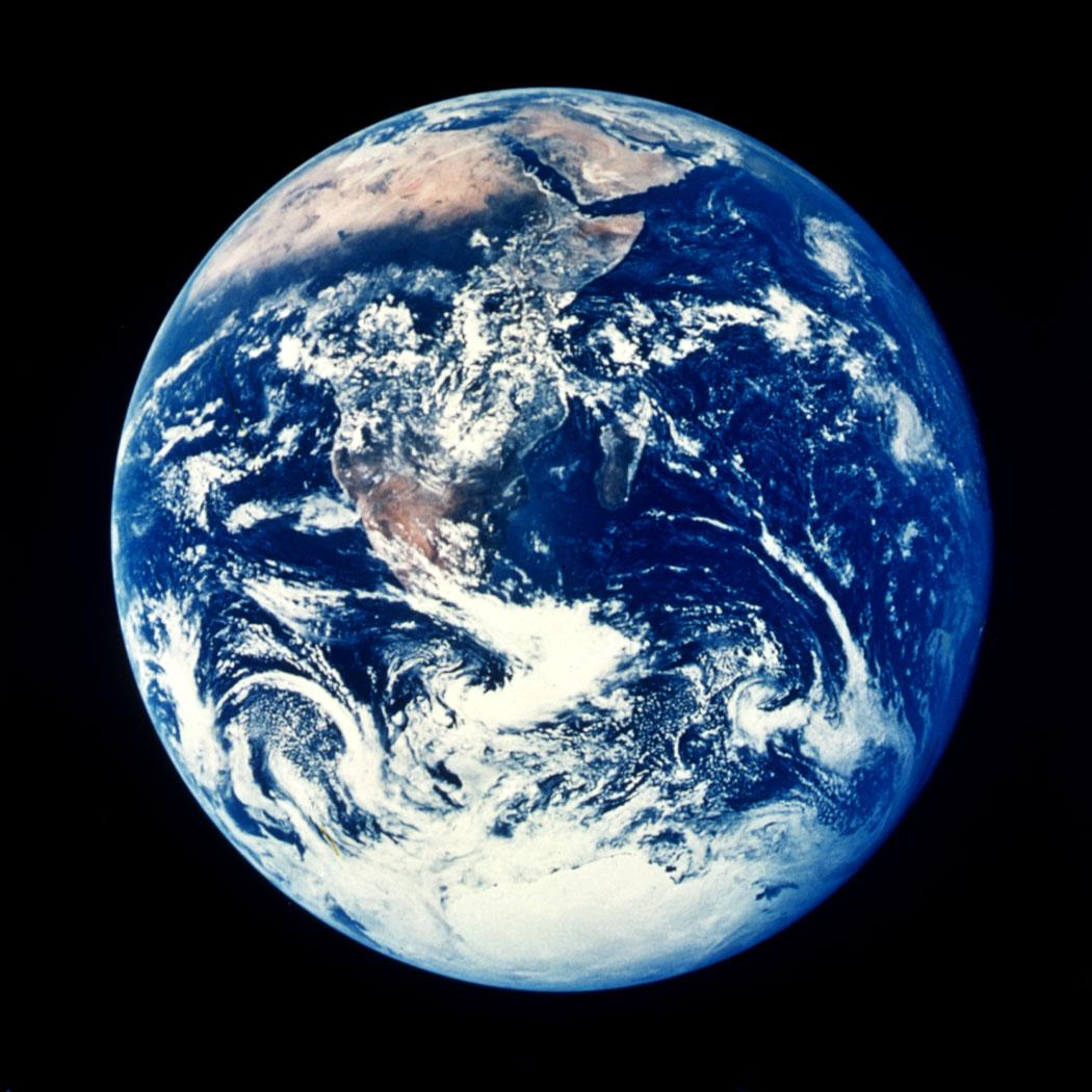 bumivideo.jpg
