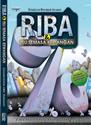 cover_buku_riba_cut.jpg
