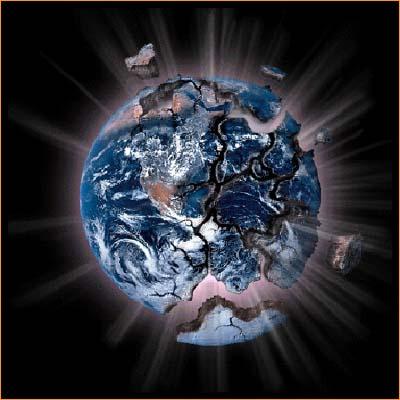 exploding-earth11.jpg