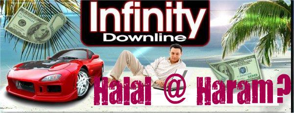 infinity3.jpg