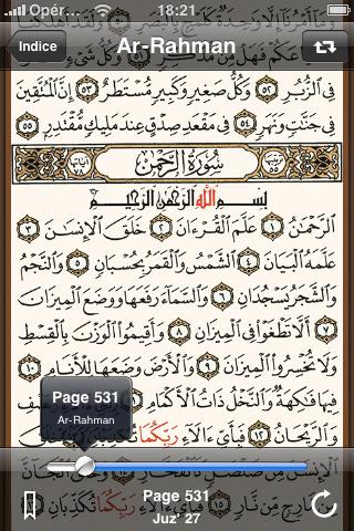 iphone_4_quran