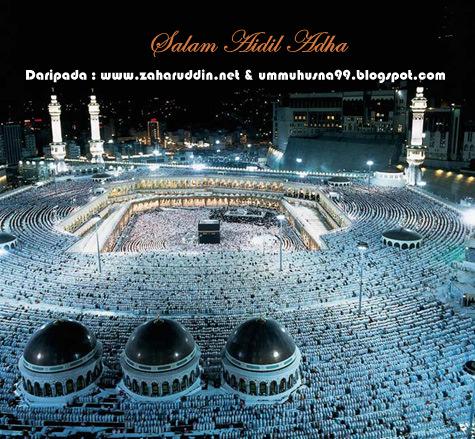 mecca2009.jpg
