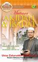 mutiara_akidah__ibadah.jpg