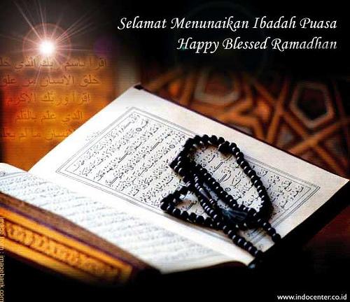 ramadhan2009.jpg