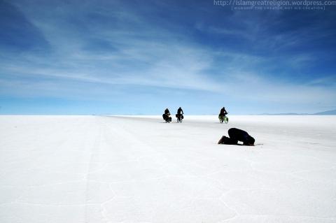 snow-prayer-copy