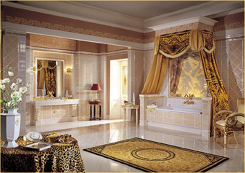 sultanhouse.jpg
