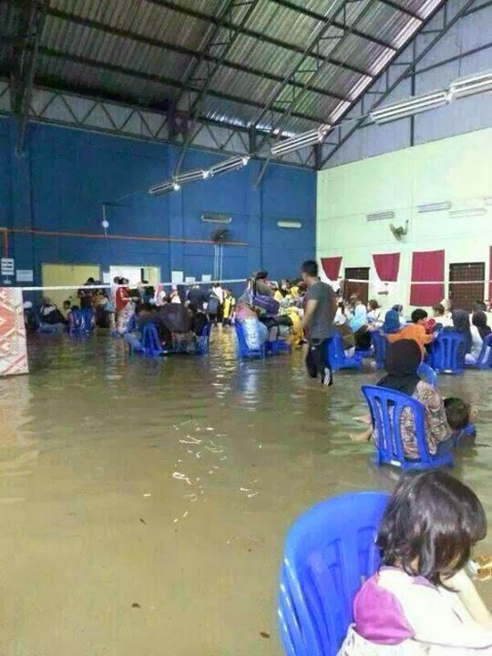 tempat_banjir