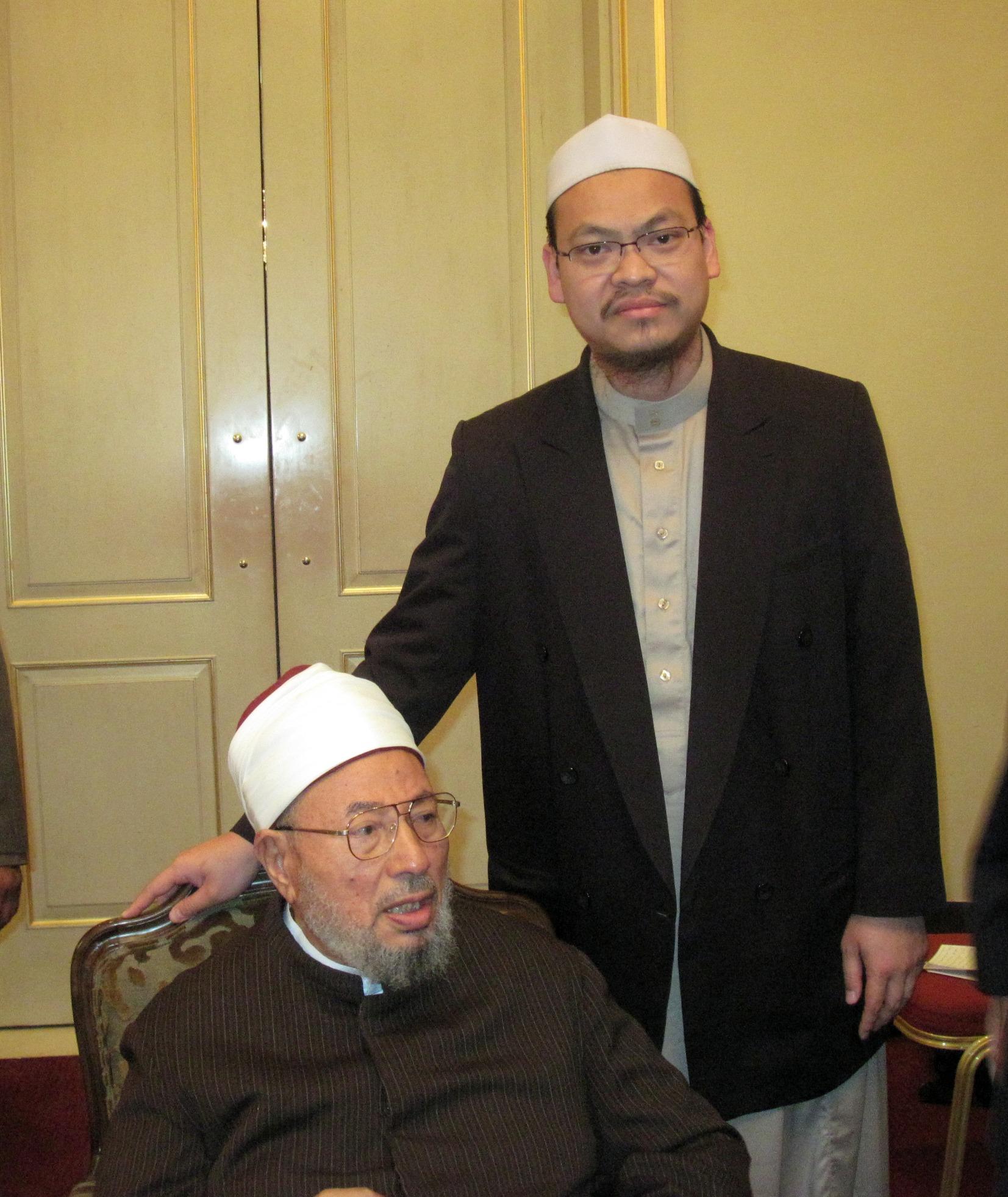 withsheikh