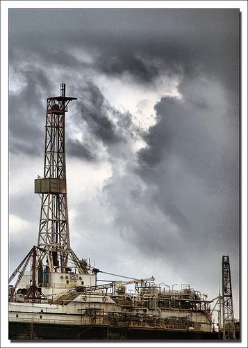 Zakat minyak Petronas?