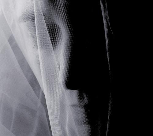 Ringan-ringan & terlanjur..penyakit yang bakal merebak selepas  kahwin & kepada zuriat